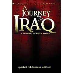A Journey To Iraq