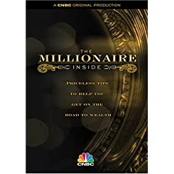 The Millionaire Inside - Special Two Disc Set
