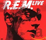 album art to Live (disc 1)