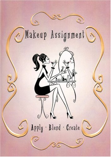 Makeup Assignment