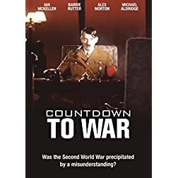 Countdown to War