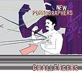 album art to Challengers