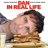 Dan in Real Life by Sondre Lerche
