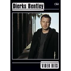 Dierks Bentley: Video Hits