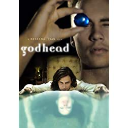 Godhead