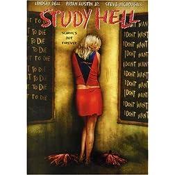 Study Hell