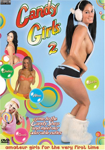 Candy Girls 2 (adult)