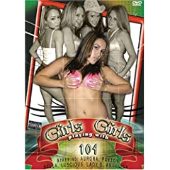 Girls playing with Girls 104 (adult)