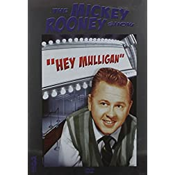 Hey Mulligan