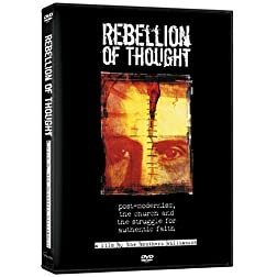 Rebellion of Thought