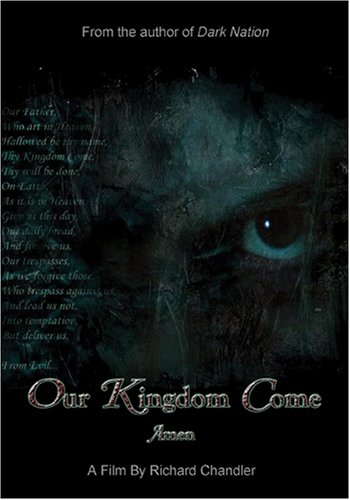 Our Kingdom Come