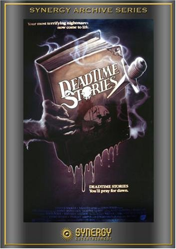 "Dead Time Stories (""Freaky Film Tales"") (1986)"