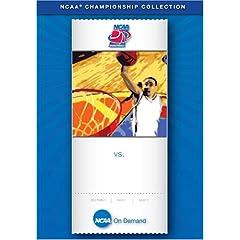 2002 NCAA(r) Division I Men's Basketball 1st Round - Florida vs. Creighton DISC 2