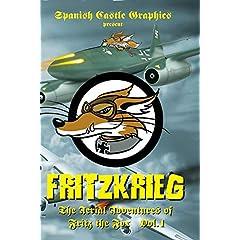 Fritzkrieg