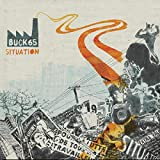 album art to Situation