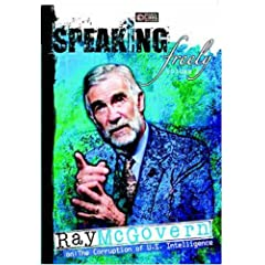 Speaking Freely, Vol. 3
