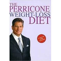 Nicholas Perricone - Weight Loss Diet