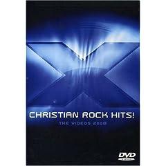 X 2008