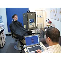 Medical Applications of Rapid Prototyping