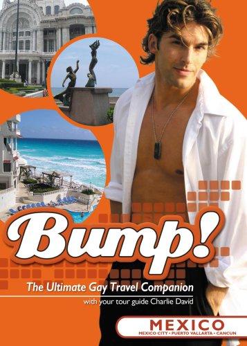 Bump! Mexico