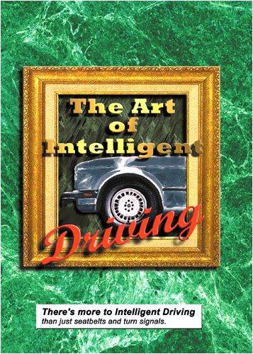 The Art of Intelligent Driving