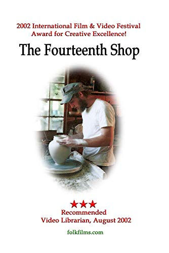 The Fourteenth Shop