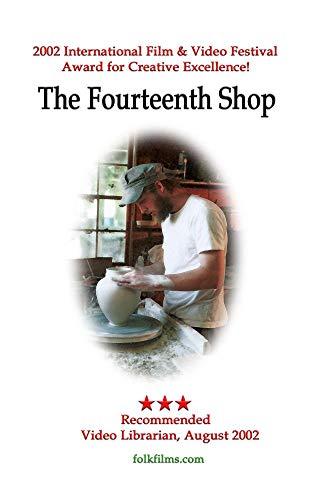 The Fourteenth Shop