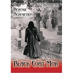 Black Coat Mob