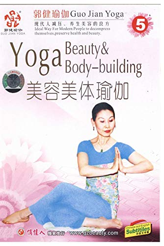 Yoga Beauty&Body-building