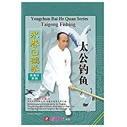 Taigong Fishing