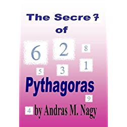 The Secret of Pythagoras