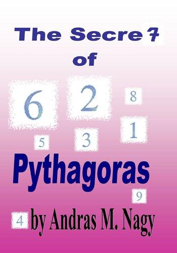The Secret of Pythagoras