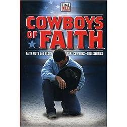 Cowboys Of Faith