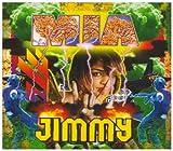 album art to Jimmy