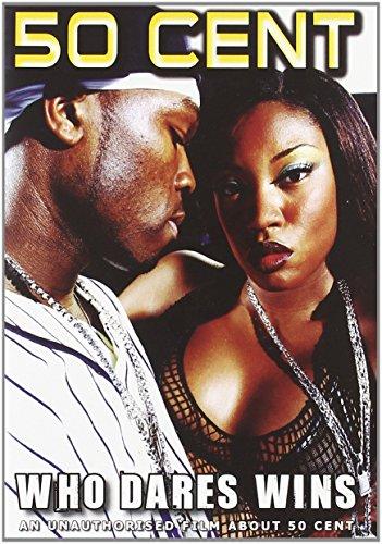 50 Cent Vs Eminem Collectors Box Unauthorized