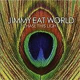 album art to Chase This Light