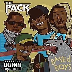 R&B soul RAP hip-hop releases