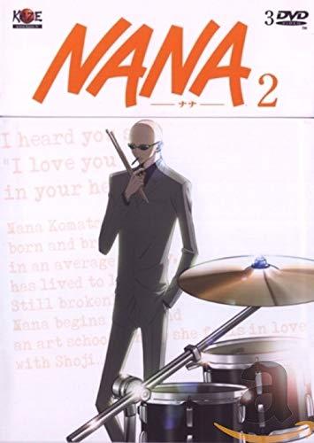 Vol. 2-Nana