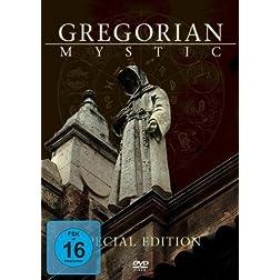 Gregorian Mystic-Special Edition
