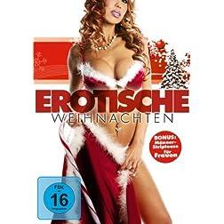 Erotische Weihnachten