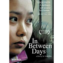 In Between Days (Sub)
