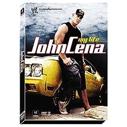 WWE - John Cena: My Life