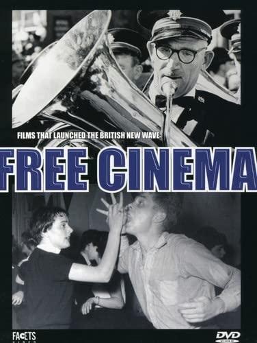 Free Cinema