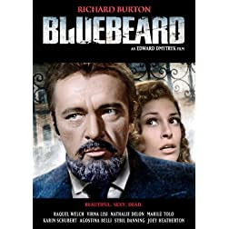 Bluebeard
