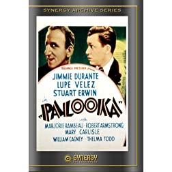 Palooka (1934)