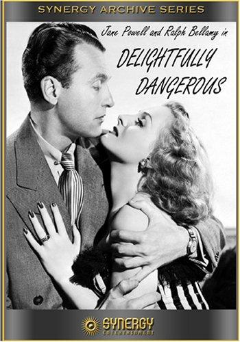 Delightfully Dangerous (1945)