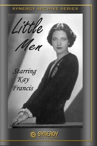 Little Men (1941)