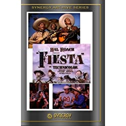 Fiesta (1941)