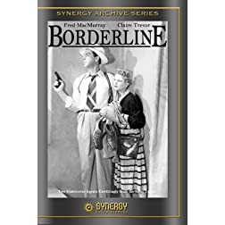 Borderline (1950)