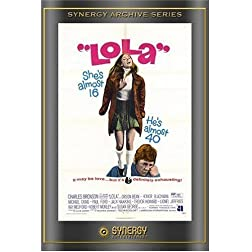 Lola (1970)